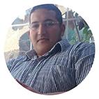 Yassir AOURIR