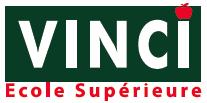 Ecole Supérieure Vinci